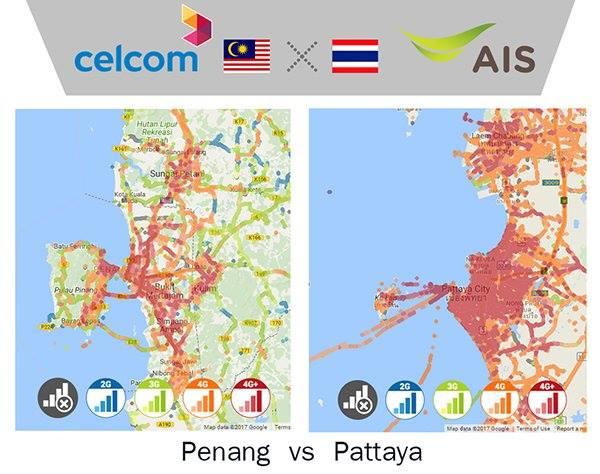 AIS NextG VS Malaysia-5