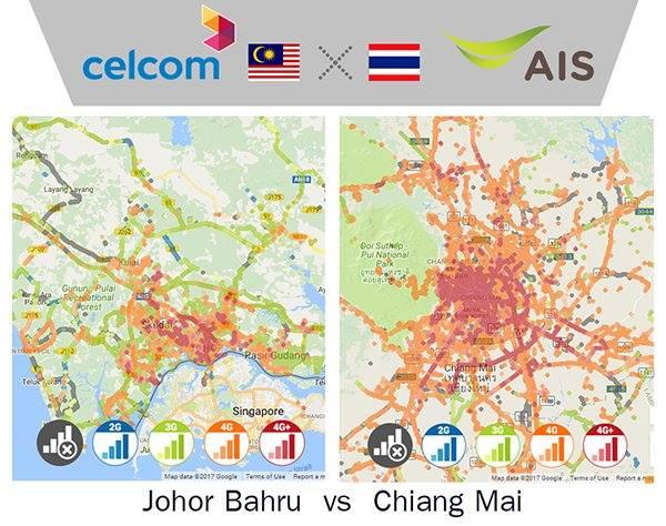 AIS NextG VS Malaysia-6
