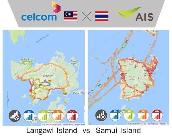 AIS NextG VS Malaysia-7