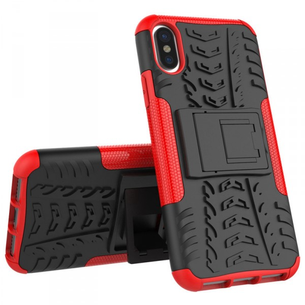 Apple-iPhone-8 case protection