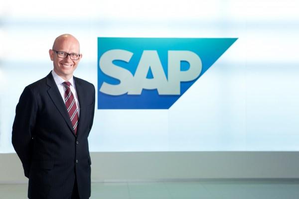 Claus-Andresen-President-600x400.jpg