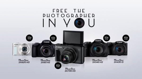 Free-The-Photography-600x334.jpg