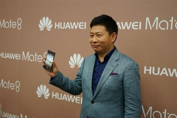 Huawei-CEO-600x401.jpg