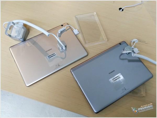 Huawei MediaPad T3 10 1