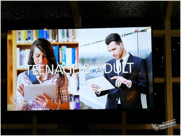Huawei MediaPad T3 10 3