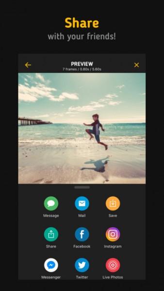 ImgPlay Pro 4