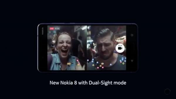 Nokia 8 Bothie 001