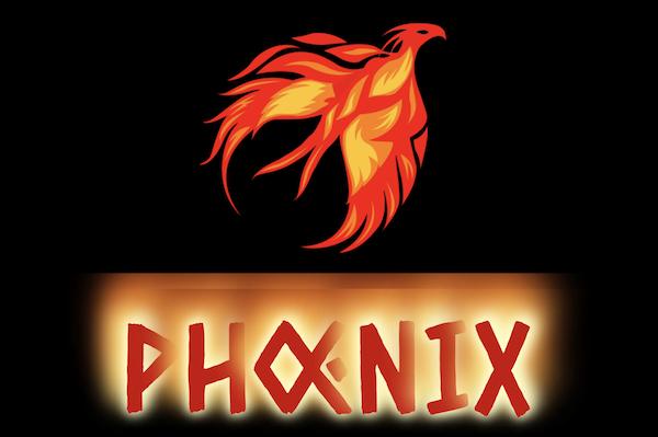 Phoenix-jailbreak-600x399.png