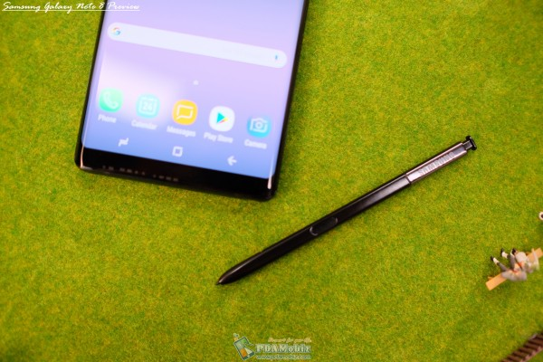 Samsung-Galaxy-Note-8-Preview-010