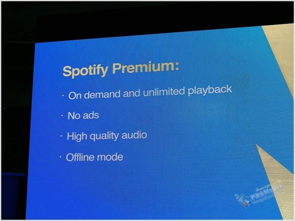 Spotify 14