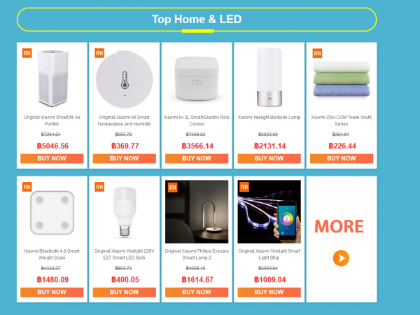 Xiaomi Mid Year Sale 6