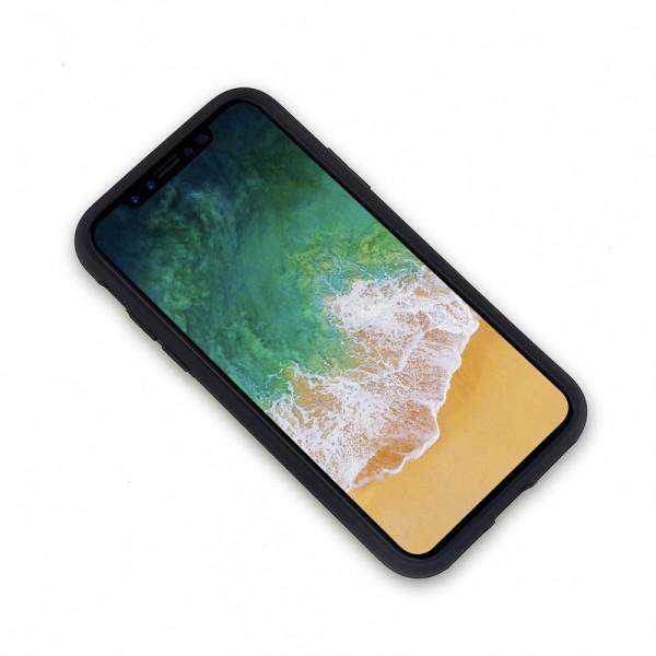 iPhone-8-Case-4-600x600.jpg