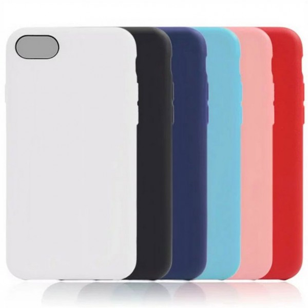 iPhone 8 color case