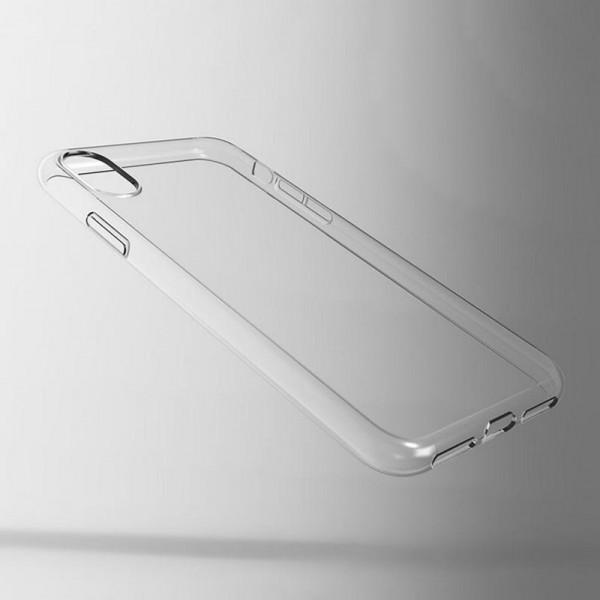 iPhone 8 hard case TPU