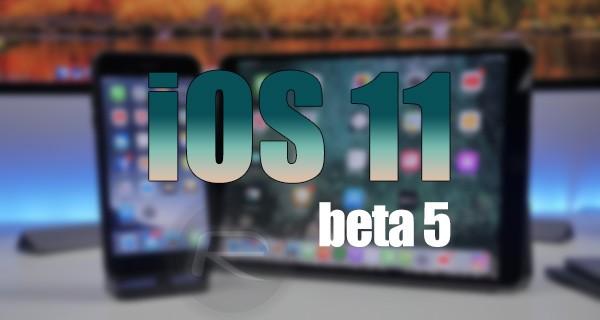 ios-11-beta-5-600x320.jpg
