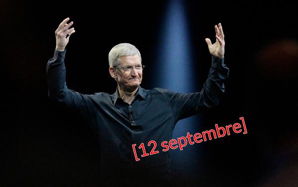 iphone 8 Launching 2