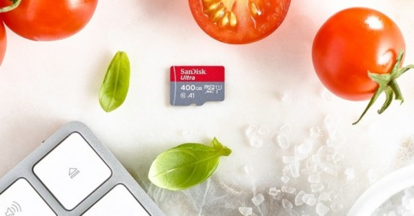 sandisk-micro-sd-card-400gb