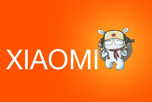 xiaomi-logo1-100048314-gallery.jpg