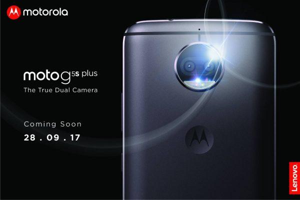 1 Moto G5s