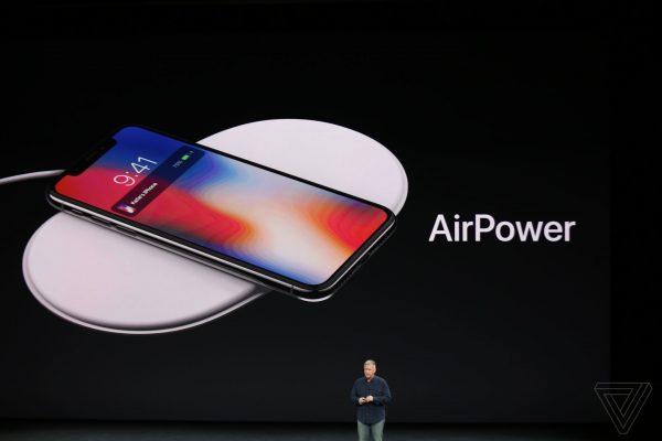 AirPower 2