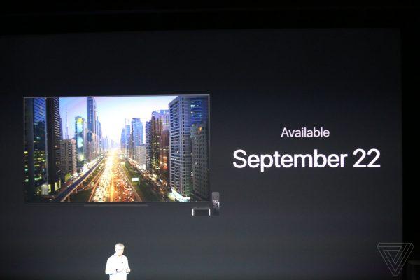 Apple TV_10