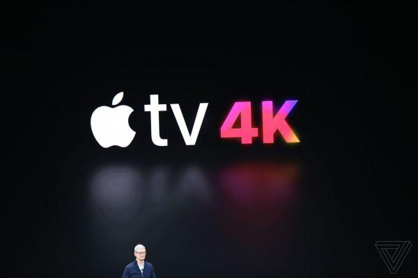Apple TV_2