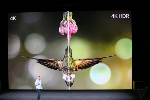 Apple TV_3