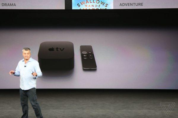 Apple TV_4
