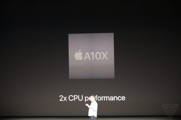 Apple TV_5