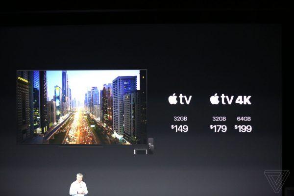 Apple TV_8