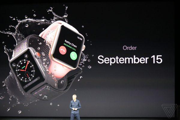 Apple Watch 3_10