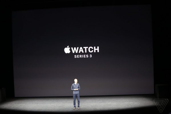 Apple Watch 3_2