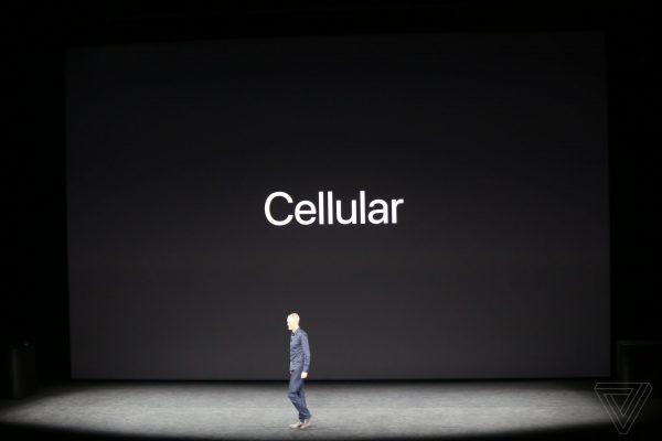 Apple Watch 3_3