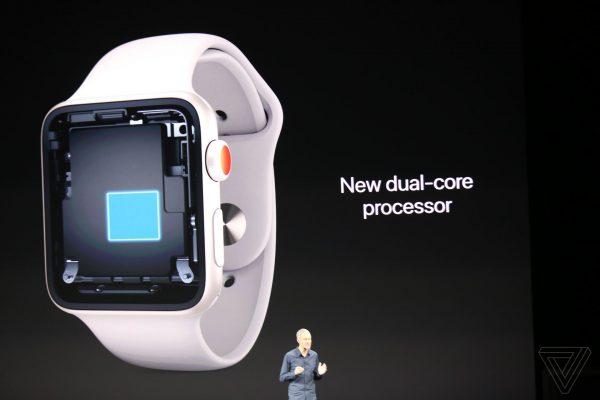 Apple Watch 3_4