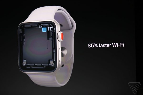 Apple Watch 3_5