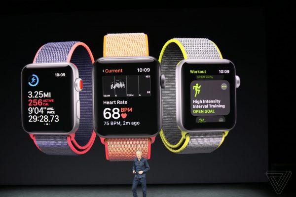 Apple Watch 3_6