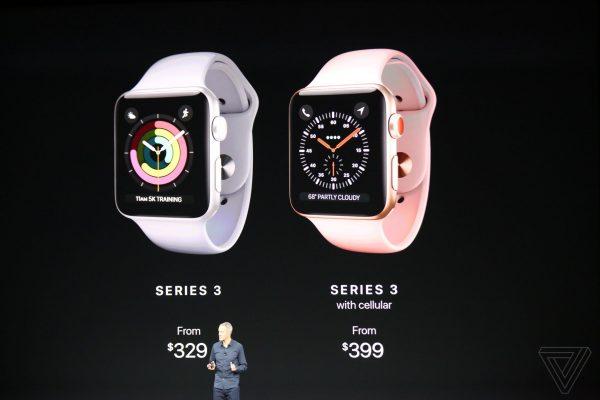 Apple Watch 3_8