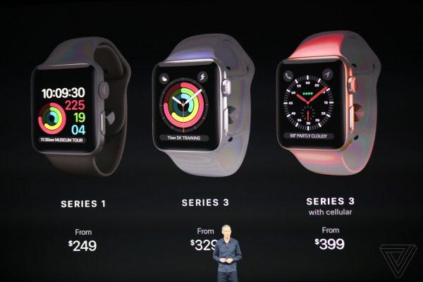 Apple Watch 3_9