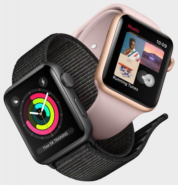 Apple-Watch-Series-3-577x600.jpg