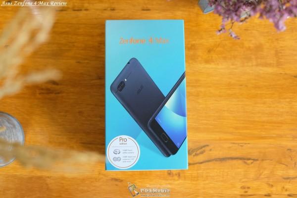 Asus-Zenfone-4-max-review-002