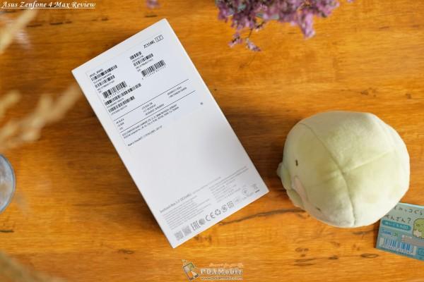 Asus-Zenfone-4-max-review-004