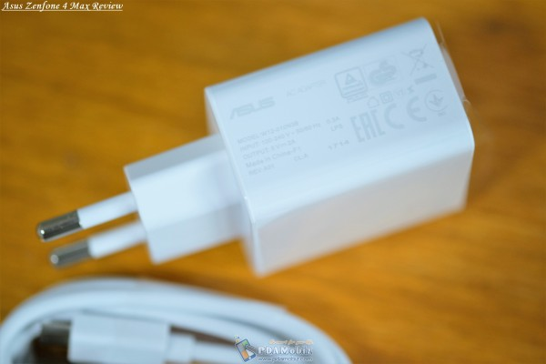 Asus-Zenfone-4-max-review-009