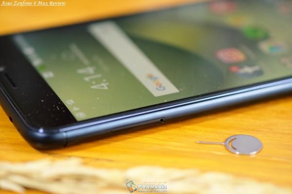 Asus-Zenfone-4-max-review-015
