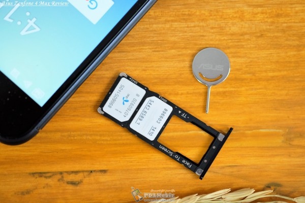 Asus-Zenfone-4-max-review-016
