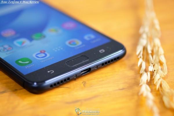 Asus-Zenfone-4-max-review-018