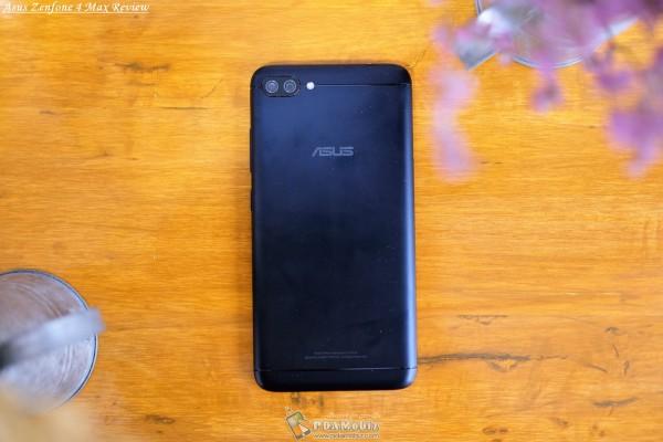 Asus-Zenfone-4-max-review-019