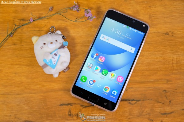 Asus-Zenfone-4-max-review-022