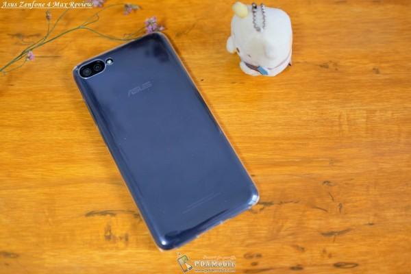Asus-Zenfone-4-max-review-023