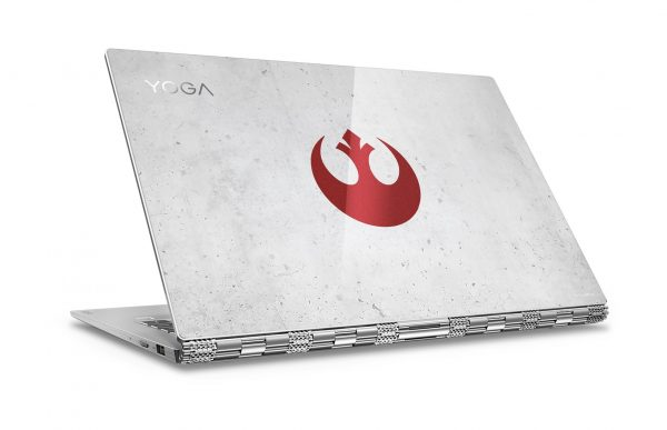 Star Wars Special Edition Yoga 920 Rebel Alliance-resized