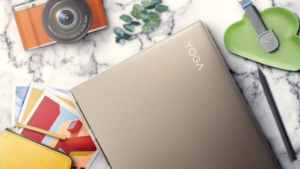 Work & play on the go with Yoga 920_resized